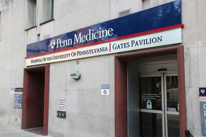 Penn-medicine